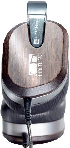 Qui vous fait découvrir et écouter les #Ultrasone  Edition 5?    #headphone   #casqueAudio   #casque   #audio   #HiFi