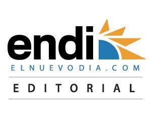 [Editorial] Acción inmediata contra la violencia intrafamiliar  ...