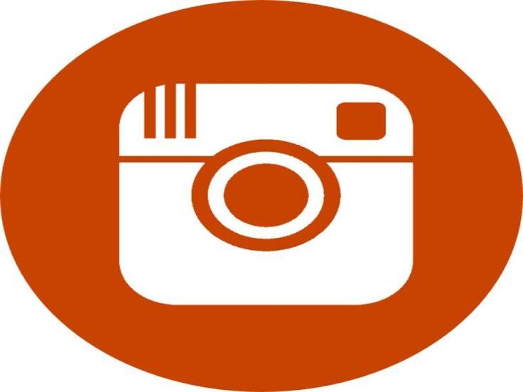 Selfie Italy promuovi la tua Regione mettendoci la faccia, su takeoffcrowdfunding.com