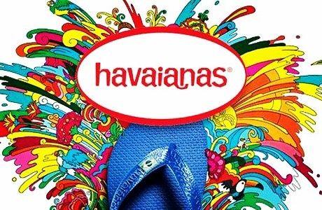 C'è il sole! Approfittiamone: oggi e domani (17 e 18 Giugno) sconto del 20% a chi si presenta mostrando o citando questo post!! #bermuda #polo #tshirt #costume #boxer #slip #infradito #lino #cotone #Sundek #Havaianas #elezioniMilano #igers #igersMilano #sconto #meno20percento #l4l #f4f #f4follow #l4like