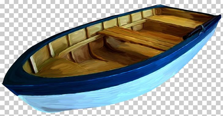 Boat Ship Watercraft Png Boat Clip Art Encapsulated Postscript Fishing Vessel Inflatable Boat Water Crafts Boat Inflatable Boat