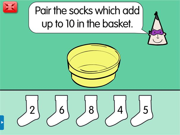 14 best Free Year 1 Learning Clip Maths Resources images on ...