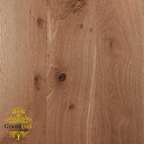 Balinese Oak