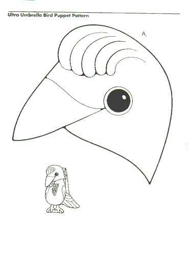 free zoo phonics coloring pages - photo#32