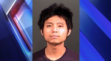 Muncie police officer on administrative leave after arrest in domestic battery case | FOX59
