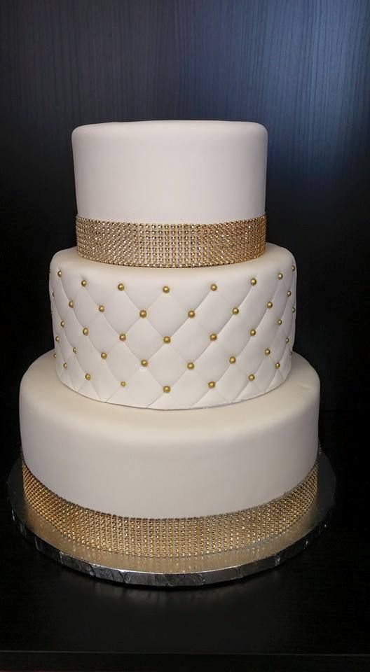Images On Wedding Cakes