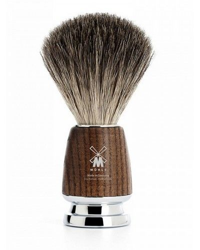 Pędzel do golenia Muhle RYTMO 81H220