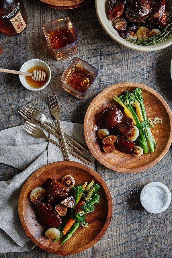 ... Braised Pork Shoulder on Pinterest | Braised Pork, Pork and Pork