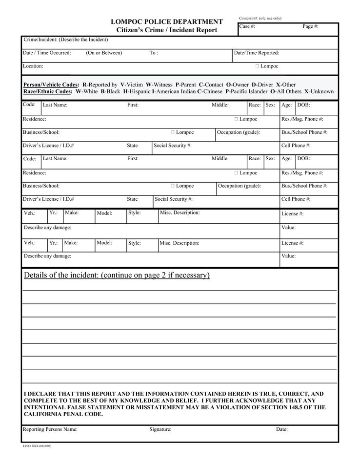 the inspiring 035 vehicle accident report form template uk