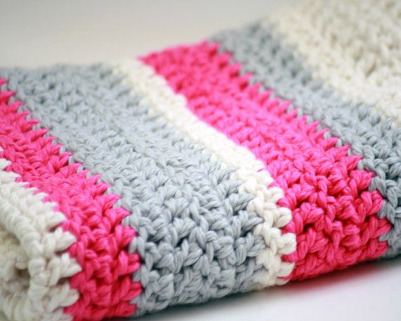 17 Best images about Crochet blankets on Pinterest ...