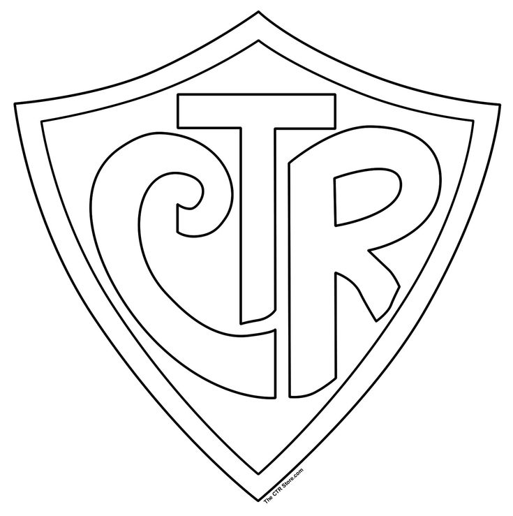 find this pin and more on primary choose the right 20122017 ctr coloring pages - Choose The Right Coloring Page