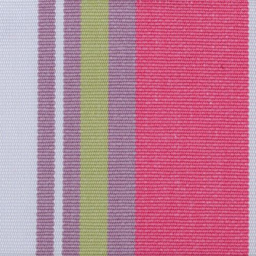 French Stripe colour Lollipop. Find other great fabrics like this at www.curtaineasy.co.nz
