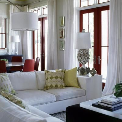 29 best images about bohlert massey interiors projects on for Living room designs with french doors