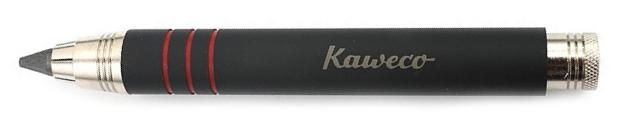 Kaweco Sketch Up Softfeeling 5.6mm Mechanical Pencil