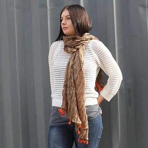 Lilac Rose Tassel Scarves - HipAngles - Wholesale Cotton Scarves #Lilac_Scarves_Cotton #Cotton_Large_Scarves #Indian_Cotton_Lilac_Scarves #Cotton_Indian_Scarves