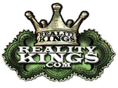 Free Reality Kings Accounts - Working January 2016