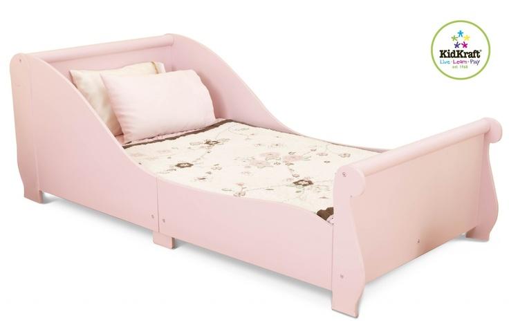 21 best peuter slaapkamer idee n images on pinterest. Black Bedroom Furniture Sets. Home Design Ideas