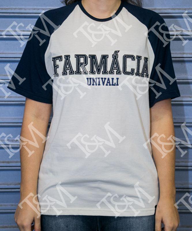 camisetas personalizadas , camisetas raglan, camiseta universitária
