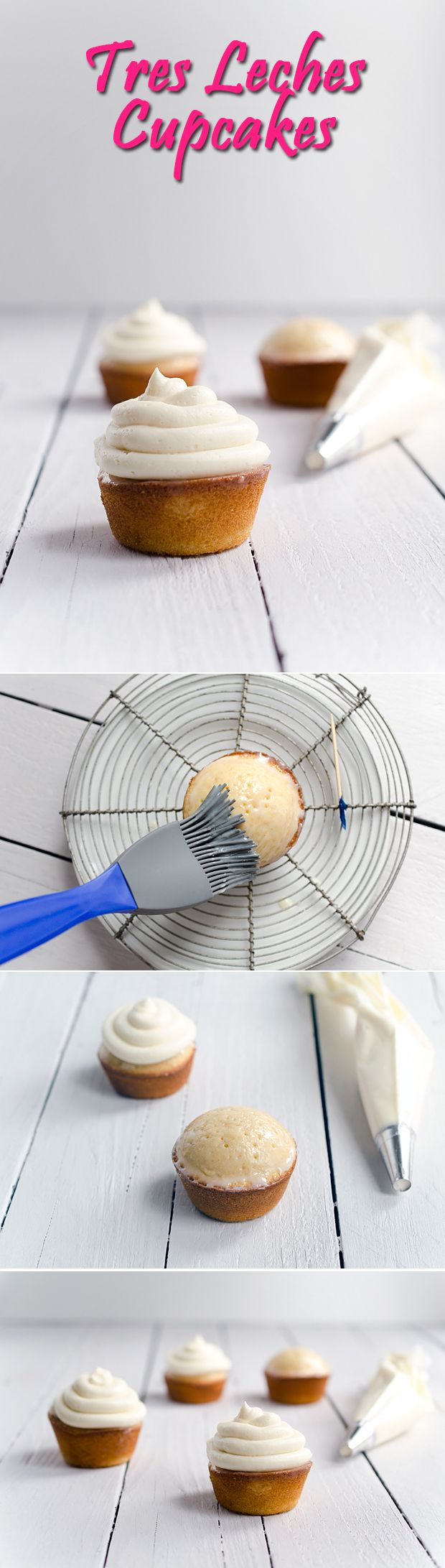 17 Best images about Spanish Project on Pinterest Tres leches