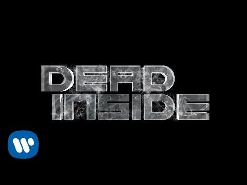 94/7fm / new music discovery starts here - New MUSE Song Dead Inside! Really cool video.jb