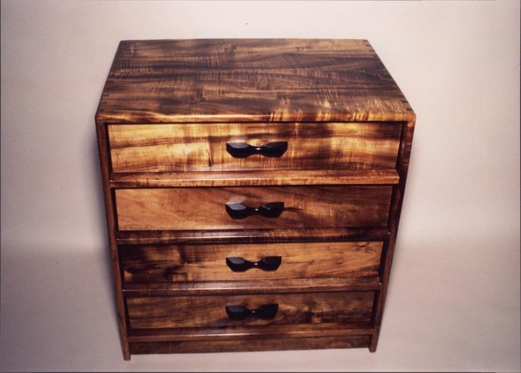 Hawaiian Koa Wood Chest of Drawers  6 000. 275 best Koa wood images on Pinterest   Hawaii  Turned wood and Wood