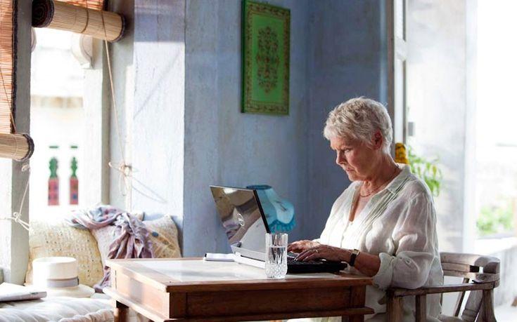 When should a widower start dating again