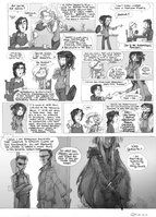 GND204 - Contingency plans and frying pans by Pika-la-Cynique