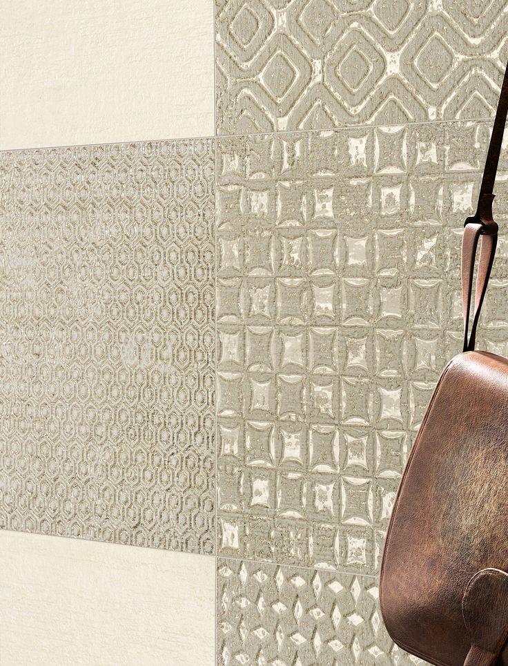 15 best Digital Art: Award Winning Porcelain Tile images on ...