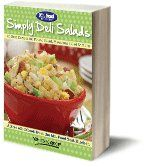 Easy Salad Recipes: 70 kid friendly salad recipes (Family Cooking Series Book 3) eBook