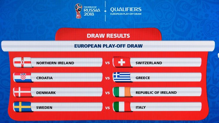 Talking about Greece, they are known for having a stronger defense and which is why it is expected that they would easily frustrate Croatia