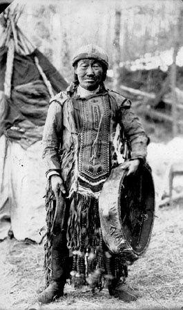 american shaman face cream reviews