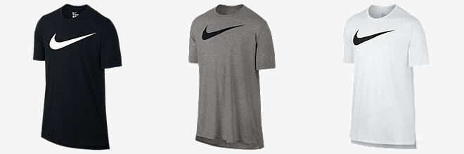 Hombre Playeras y Tops. Nike.com MX.