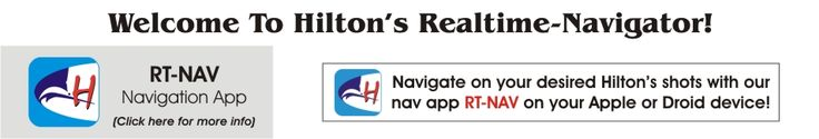 Hilton s Realtime-Navigator Fish Finding Service #cloud #navigator http://hong-kong.remmont.com/hilton-s-realtime-navigator-fish-finding-service-cloud-navigator/  # Since 2004, we have provided the highest quality online satellite fishing charts services on the market today – that is why the very best fishermen in the world rely on our product! Hilton's Subscribers Dominating 2016 Gulf of Mexico Tournament Circuit! Congrats to all the teams listed below and good luck on the remaining…