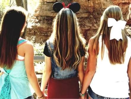 friends pictures at disneyland - Buscar con Google