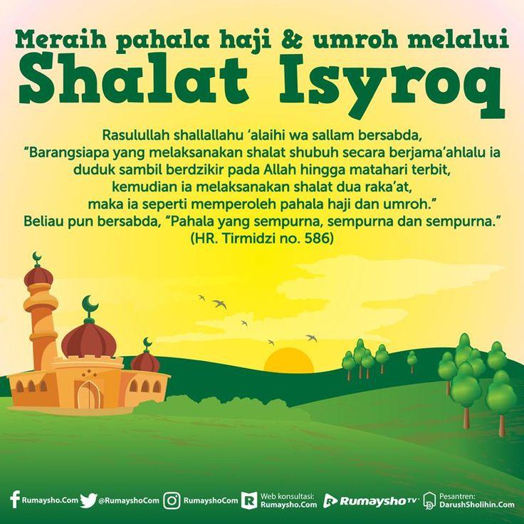 http://nasihatsahabat.com/meraih-pahala-haji-dan-umrah-melalui-shalat-isyroq/  #nasihatsahabat #salafiyah #Muslimah #adabIslami #DakwahSalaf # #ManhajSalaf #Alhaq #Kajiansalaf  #dakwahsunnah   #meraihpahalahajidanumrah,  #shalatisyroq, #meraihpahala, #hajidanumrah, #melaluishalatisyroq, #shalat, #sholat, #salat, #solat, #isyroq, #isyrok, #isyrak, #isyraq, #ishroq, #ishrok, #ishrak, #ishraq, #sempurnatigakali, #sempurnasempurnasempurna #dhuha #duha #hajidanumroh