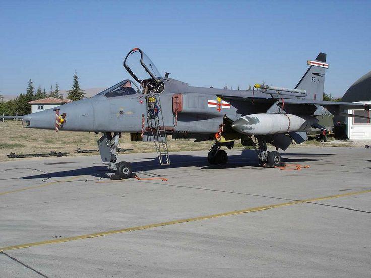 Jaguar gr3 1 jaguar military jets fighter aircraft