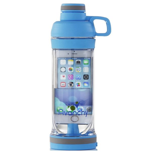 Sports Bottle Phone Case: 983 Best Cool Mobile Accessories Images On Pinterest