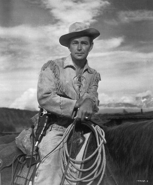 Saskatchewan Alan Ladd movie poster | Alan Ladd in Shane(1953)