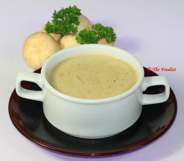 ... soup condensed soups cream of mushroom soup creamy mushroom soup