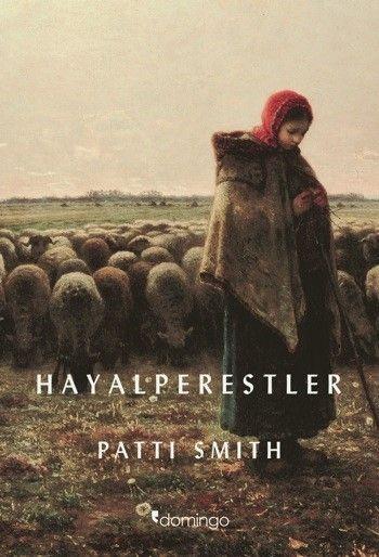 """""""Bu kitapta yer alan her şey gerçek; aynen olduğu gibi yazıldı. Onu yazmak ölü toprağını üzerimden çekip aldı; umarım bir ölçüde okurun da içini nedensiz bir neşeyle doldurmayı başarır."""" Çoluk Çocuk ile gönülleri fetheden Patti Smith, bu küçük, adeta ışık saçan anı kitabında çocukluk yıllarına dönüyor ve yaşamının ilk kutsal deneyimlerini yeniden ziyaret ediyor. http://www.babil.com/urunler/1260184/hayalperestler-739032#description"""