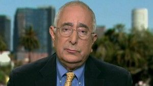 "Ben Stein: ""I Have Not Heard A Racist Word"" Out Of Donald Trump's Mouth"