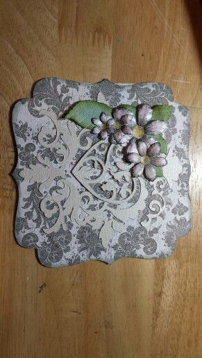 luna creations