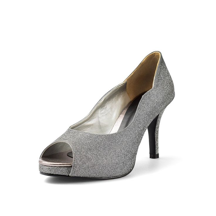 Pewter Heels For Wedding: 1000+ Images About Christy Ng Shoes On Pinterest