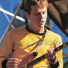 Ricky Helton Wilson | March 19, 1953 – October 12, 1985 (aged 32)