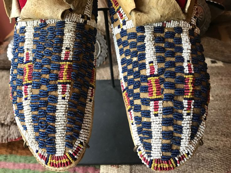 1223 best images about native american crafts on pinterest for Cheyenne tribe arts and crafts