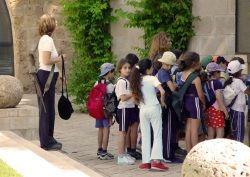 Are Israeli teachers armed? - Israel Today | Israel News