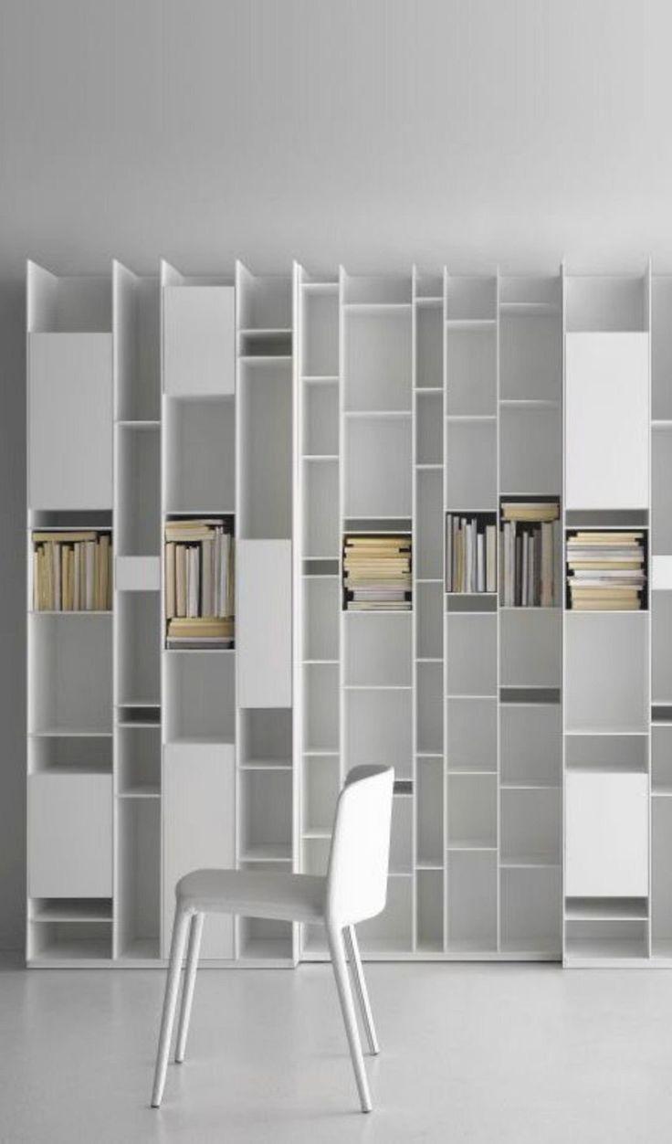 best booksheve images on pinterest bookshelves libraries and