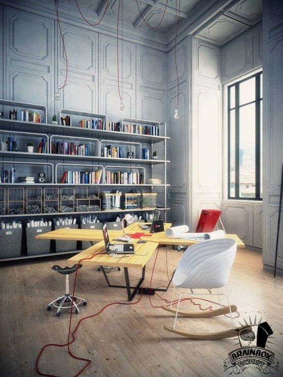11 best multi purpose dining room study room ideas images for Multi use dining room ideas