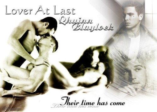 Billedresultat for black dagger brotherhood drawings lover awakened