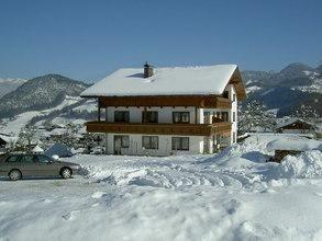 Apartment Sonnenblick Reith Im Alpbachtal I - #Apartments - $147 - #Hotels #Austria #ReithimAlpbachtal http://www.justigo.org/hotels/austria/reith-im-alpbachtal/sonnenblick-1_40899.html